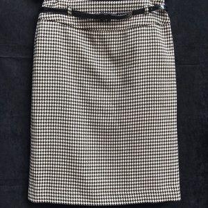 White House Black Market pencil skirt.
